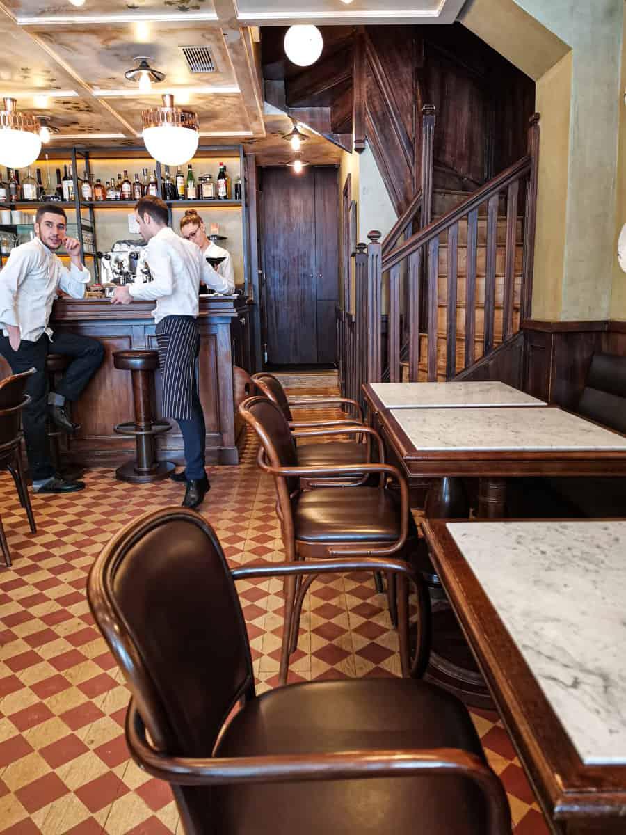 piero-tt-restaurant-paris-6-pierre-gagnaire-18