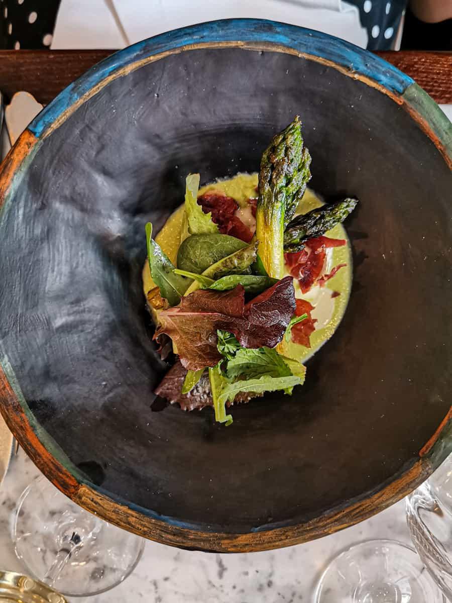 piero-tt-restaurant-paris-6-pierre-gagnaire-2