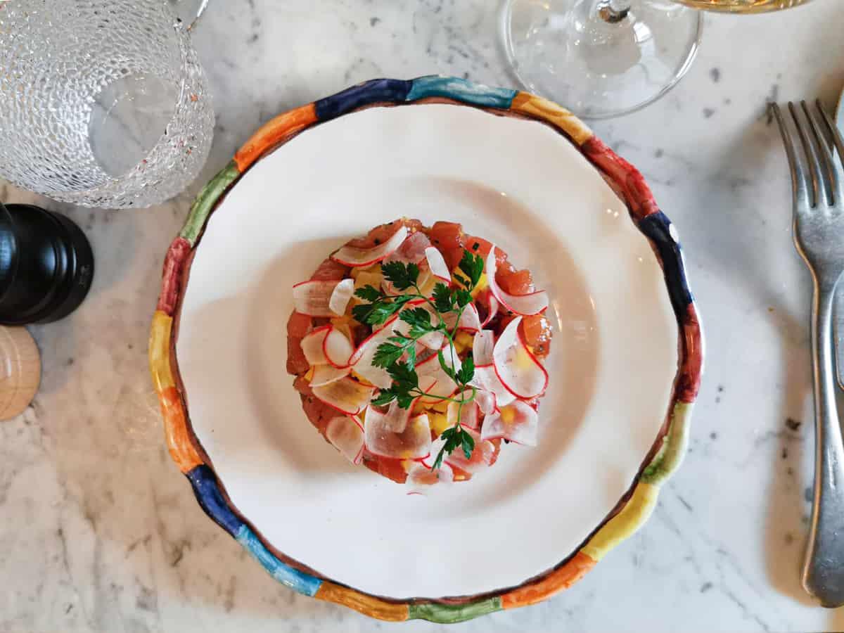 piero-tt-restaurant-paris-6-pierre-gagnaire-3