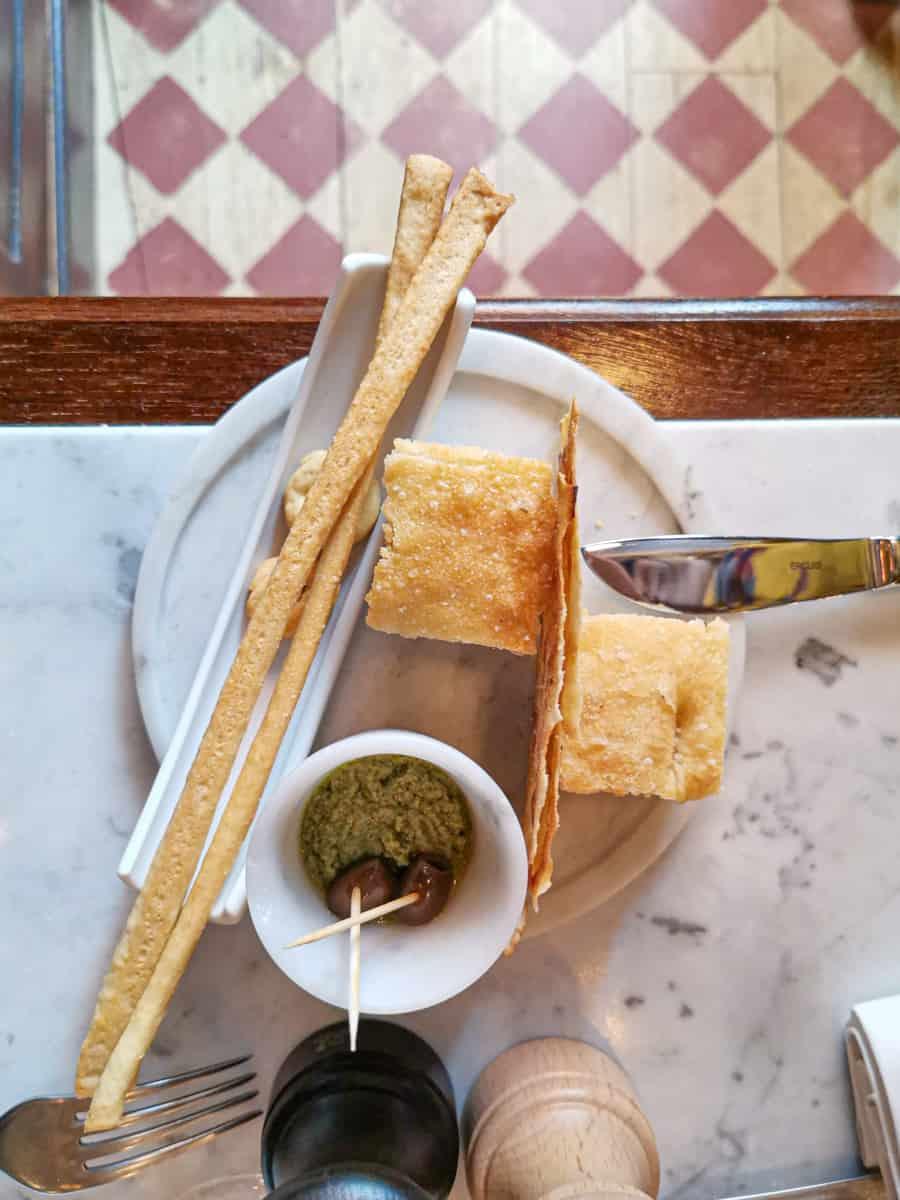 piero-tt-restaurant-paris-6-pierre-gagnaire