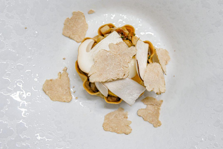 scene-theleme-restaurant-etoile-paris-pas-cher-11