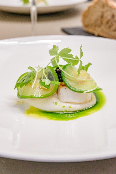 scene-theleme-restaurant-etoile-paris-pas-cher-19
