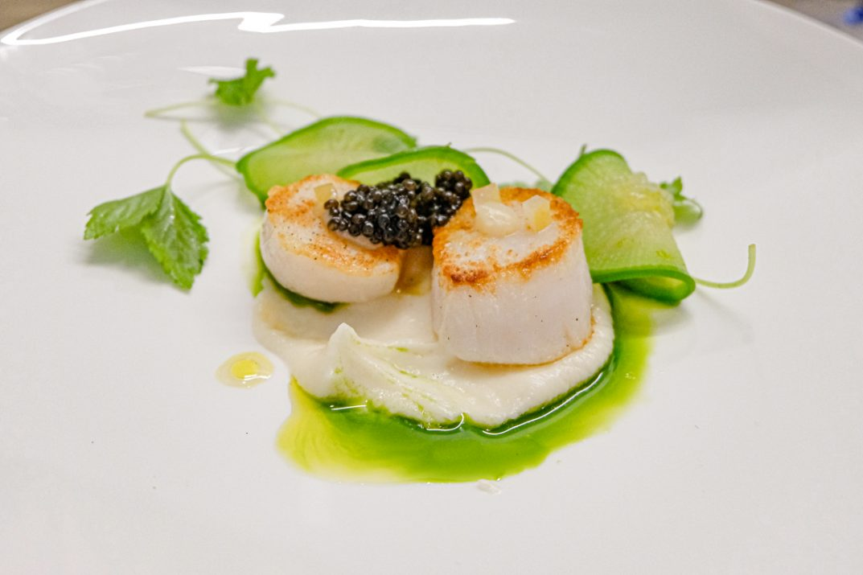 scene-theleme-restaurant-etoile-paris-pas-cher-23