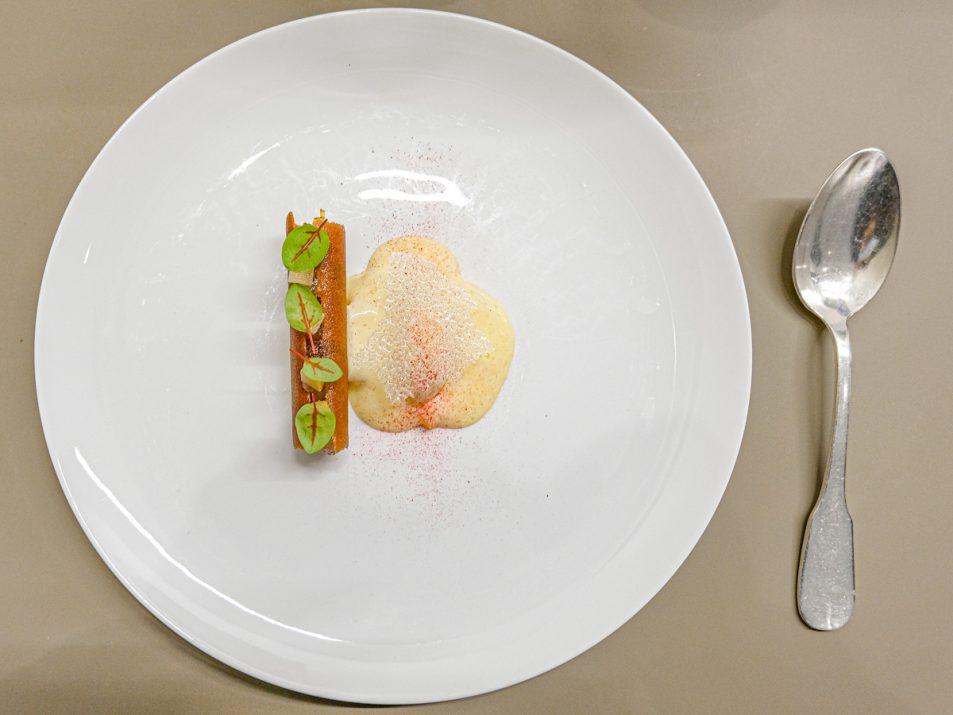 scene-theleme-restaurant-etoile-paris-pas-cher-32