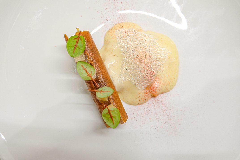 scene-theleme-restaurant-etoile-paris-pas-cher-34