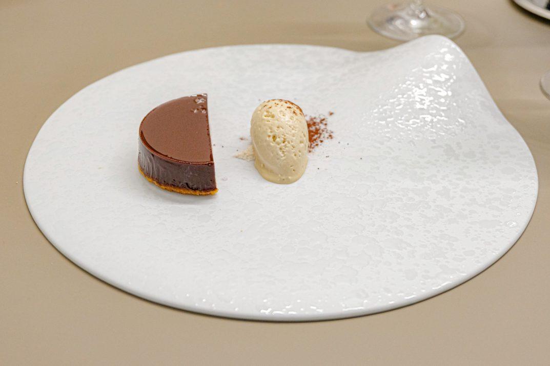 scene-theleme-restaurant-etoile-paris-pas-cher-35