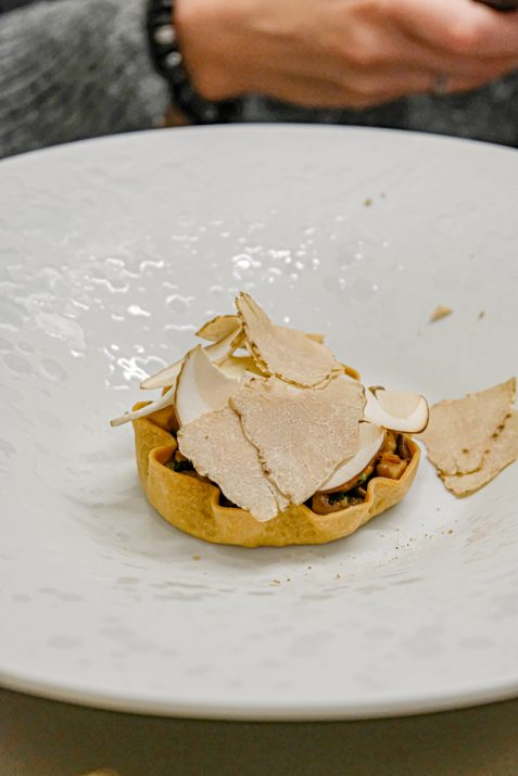 scene-theleme-restaurant-etoile-paris-pas-cher-7