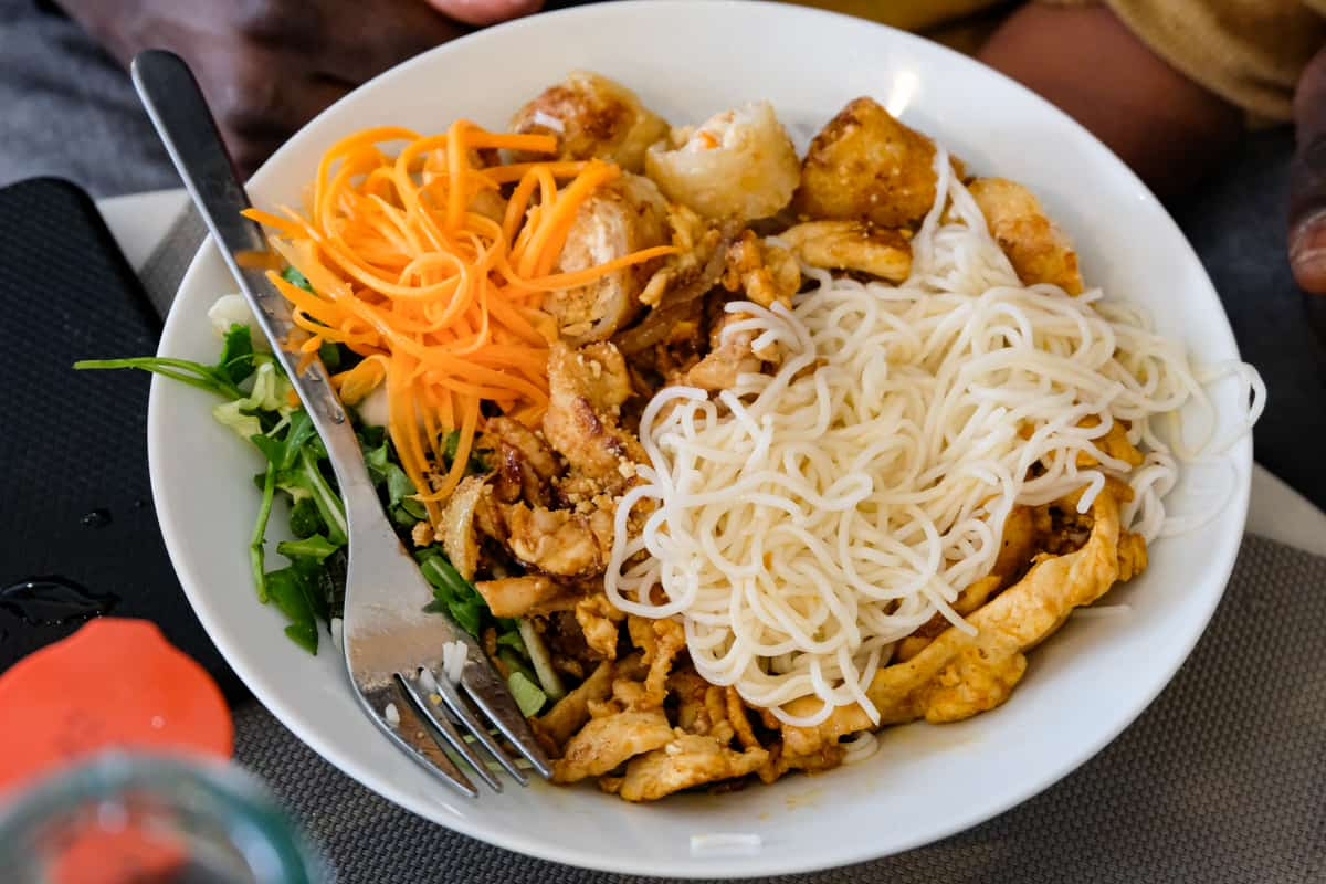 thuy-long-restaurant-vietnamien-montparnasse-rue-vaugirard-13