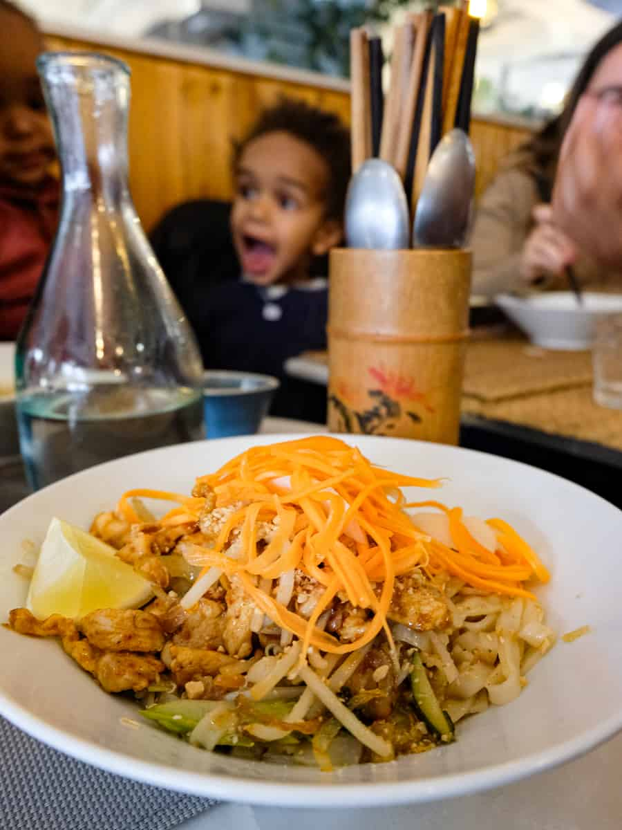 thuy-long-restaurant-vietnamien-montparnasse-rue-vaugirard-16