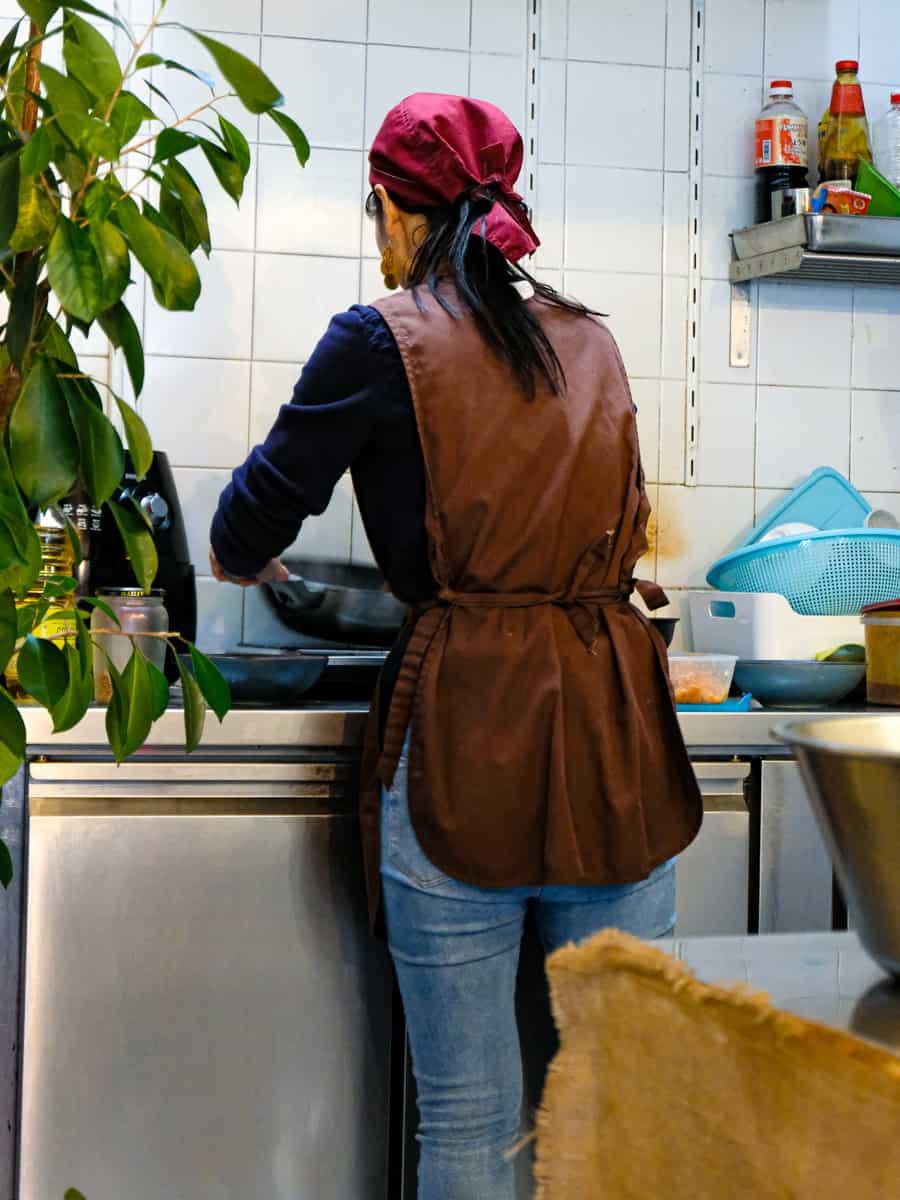 thuy-long-restaurant-vietnamien-montparnasse-rue-vaugirard-5