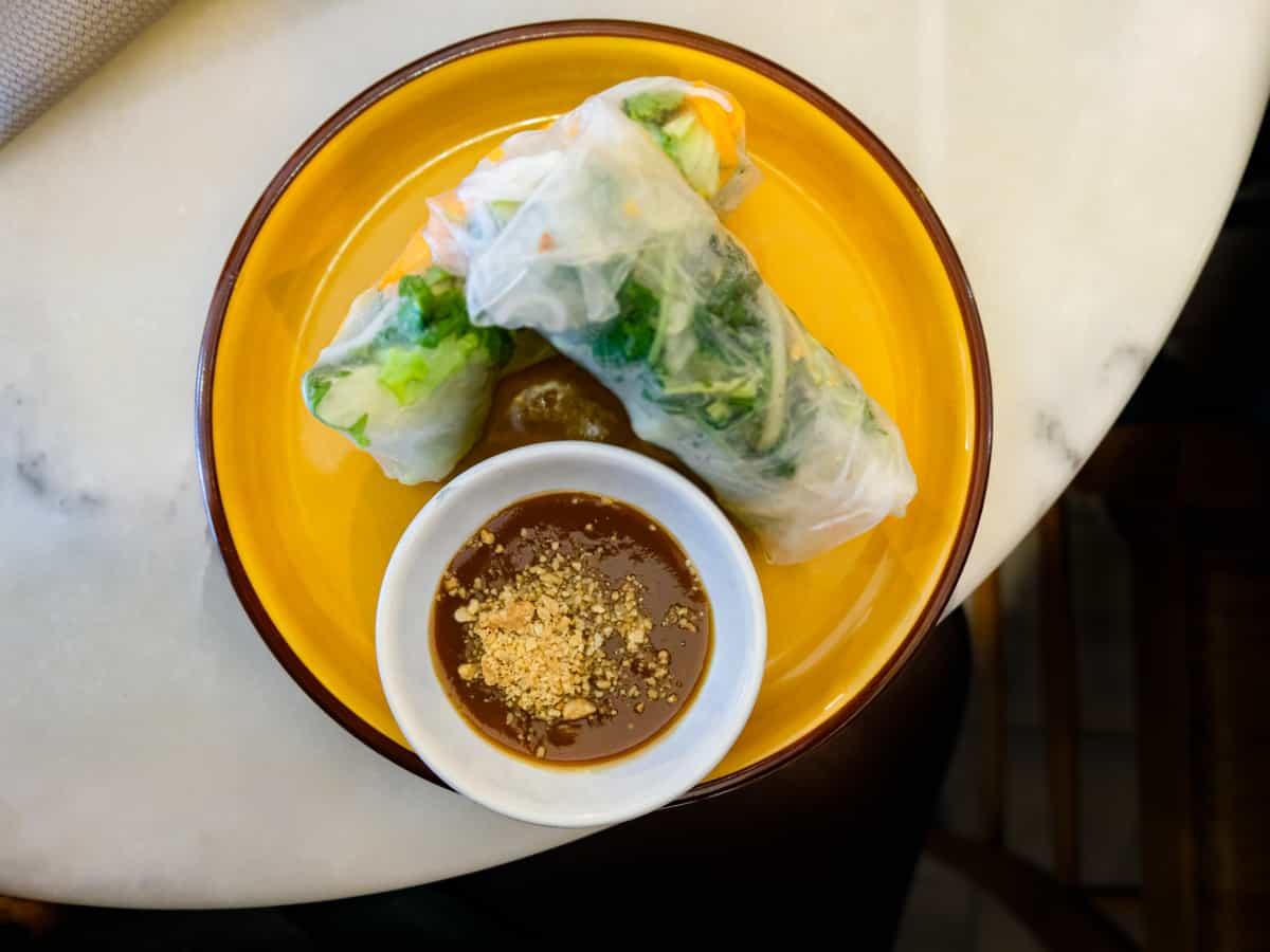 thuy-long-restaurant-vietnamien-montparnasse-rue-vaugirard-6