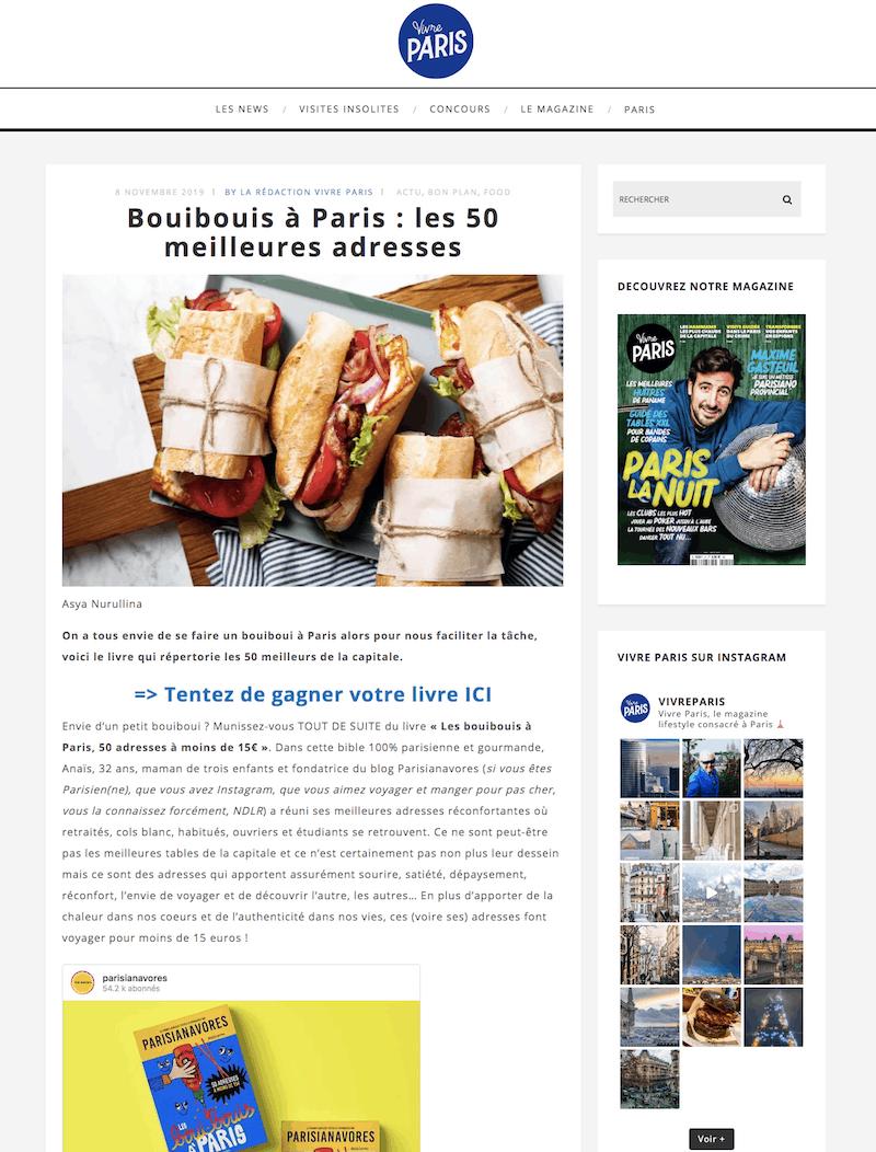 vivre-paris-guide-boui-bouis-paris-parisianavores