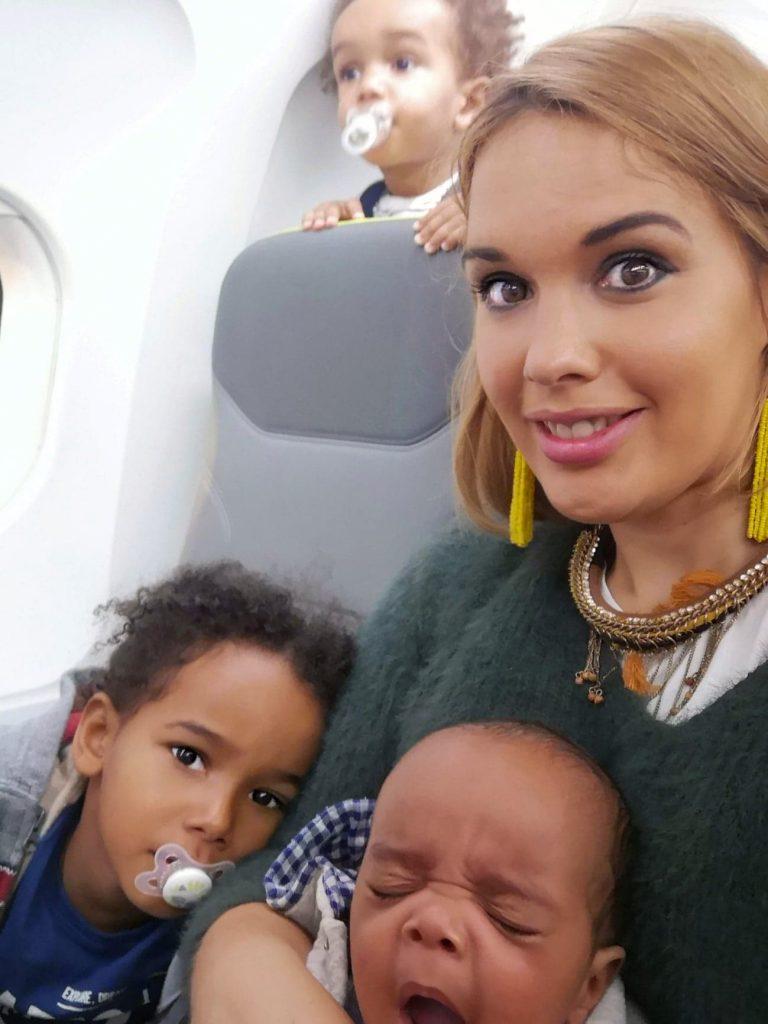 avion-avec-des-enfants-activite