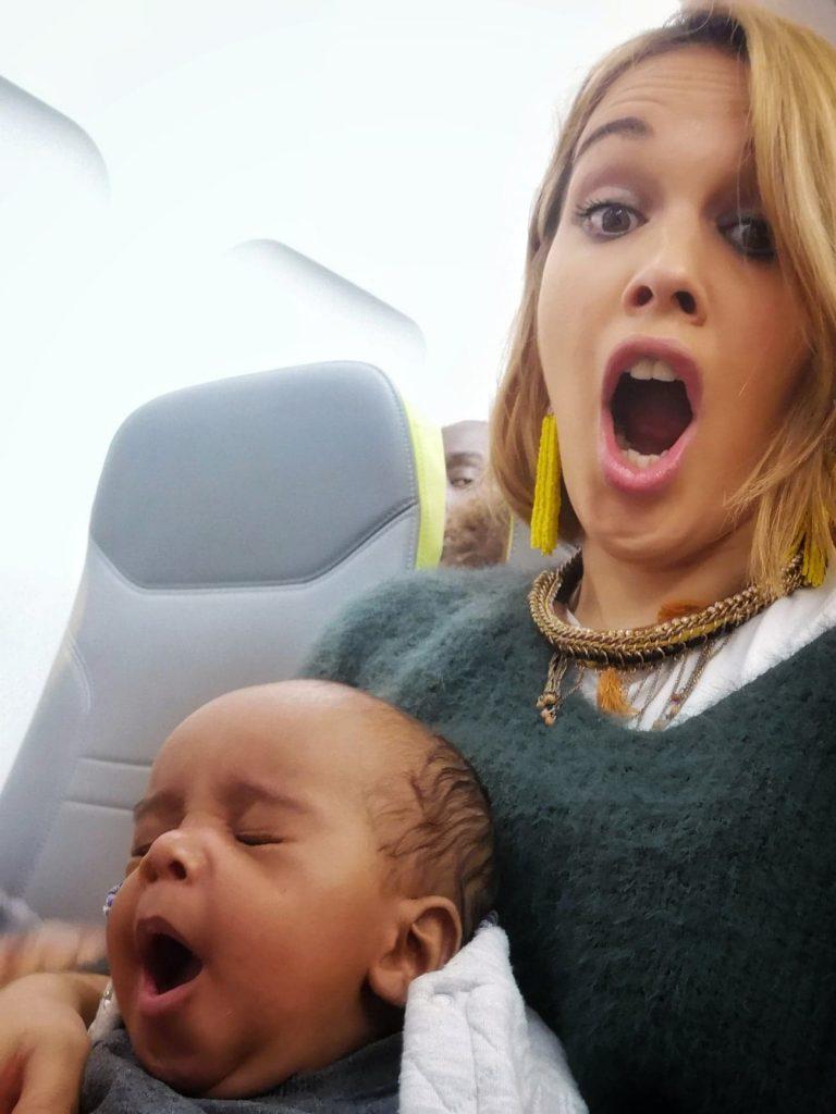 avion-avec-des-enfants-activites-jeu