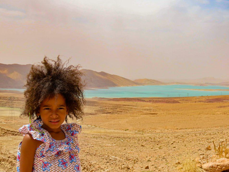 road-trip-maroc-gorges-du-ziz