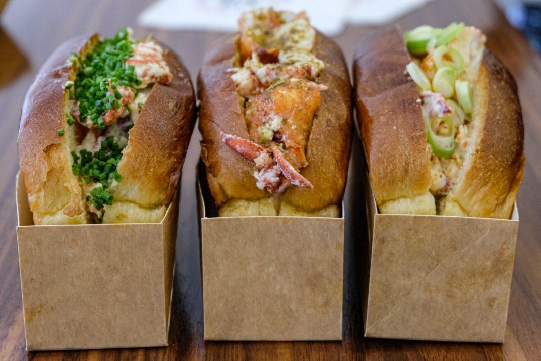 homer-restaurant-lobster-roll-paris