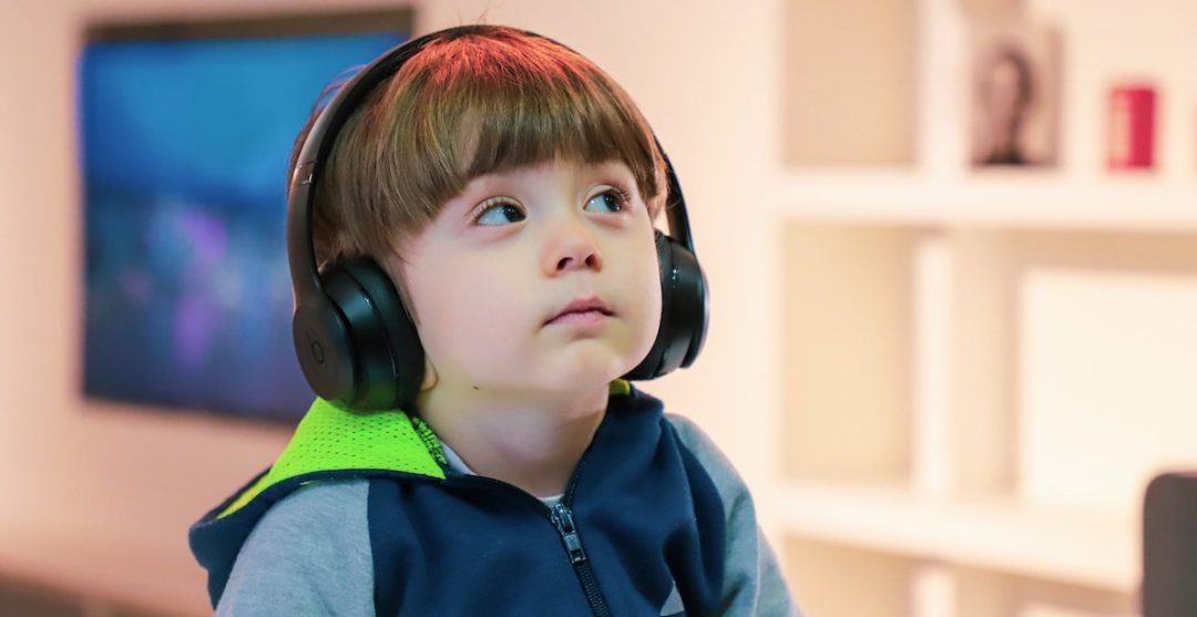 podcasts-enfants