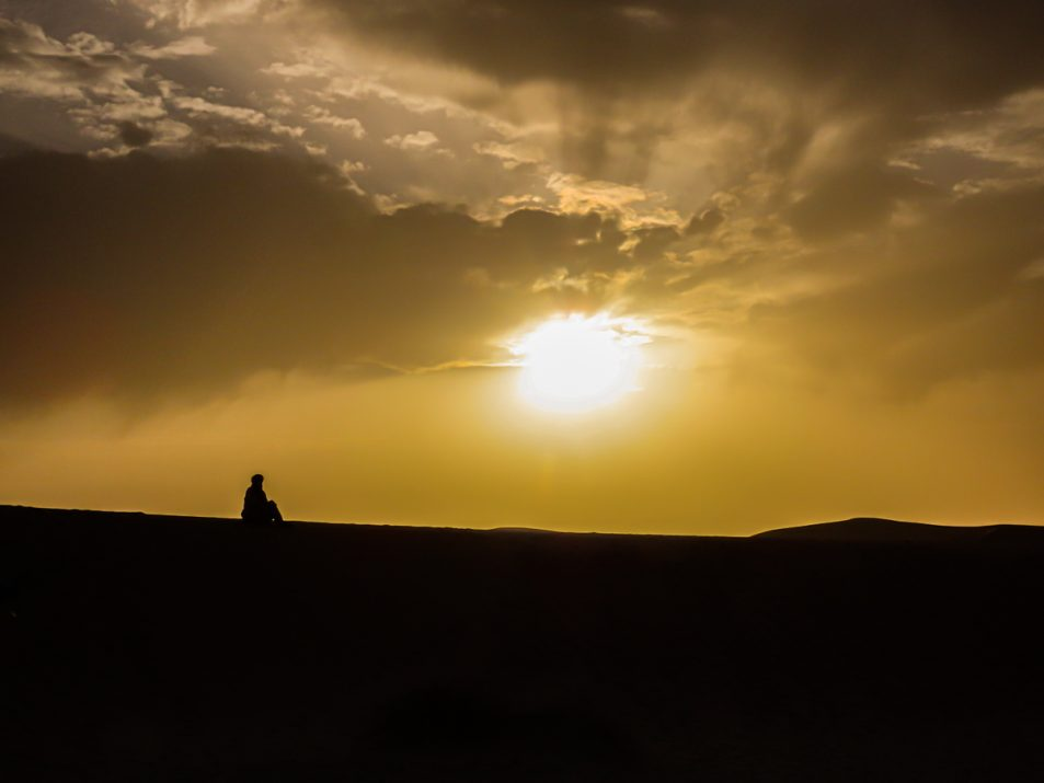 road-trip-maroc-merzouga-desert-sahara-22