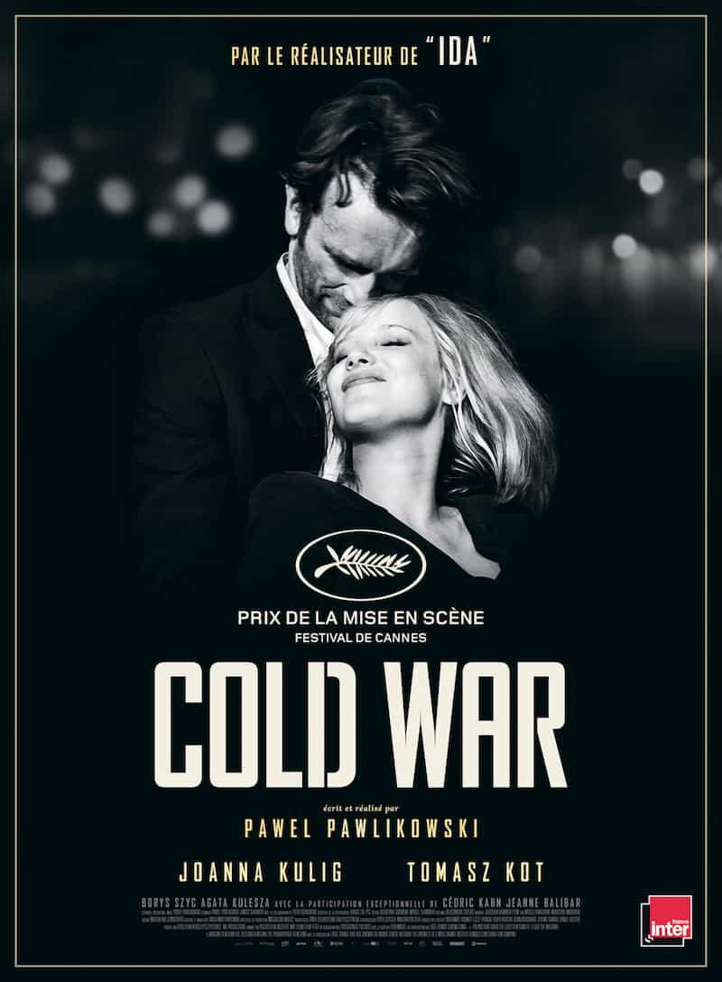 film-cold-car-feel-good-movies