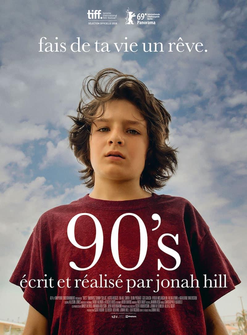 film-feel-good-2019-90-s
