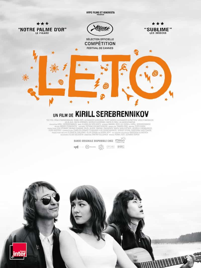 film-feel-good-leto