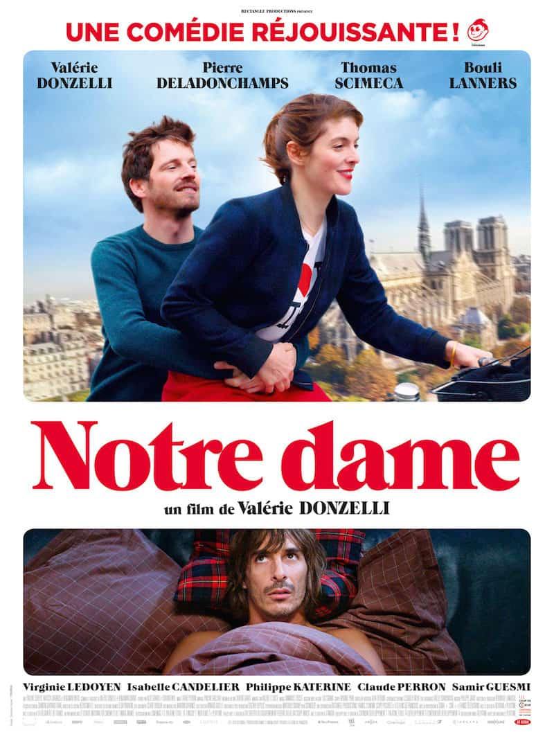 film-feel-good-notre-dame
