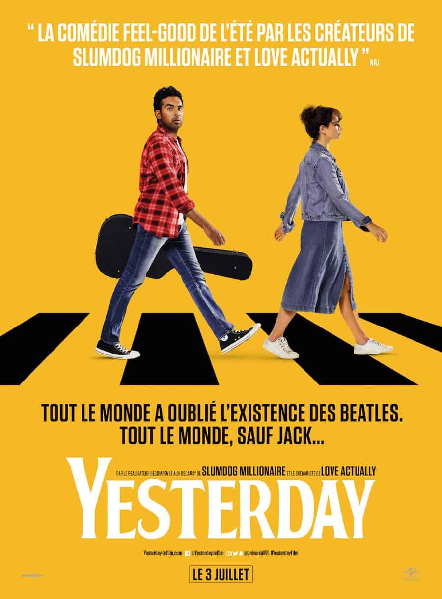 film-feel-good-yesterday