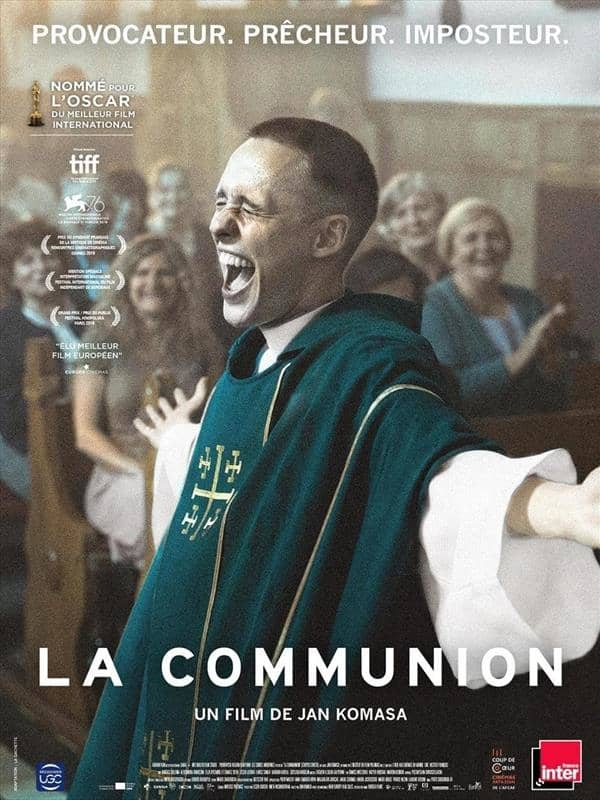 film-la-communion-feel-good