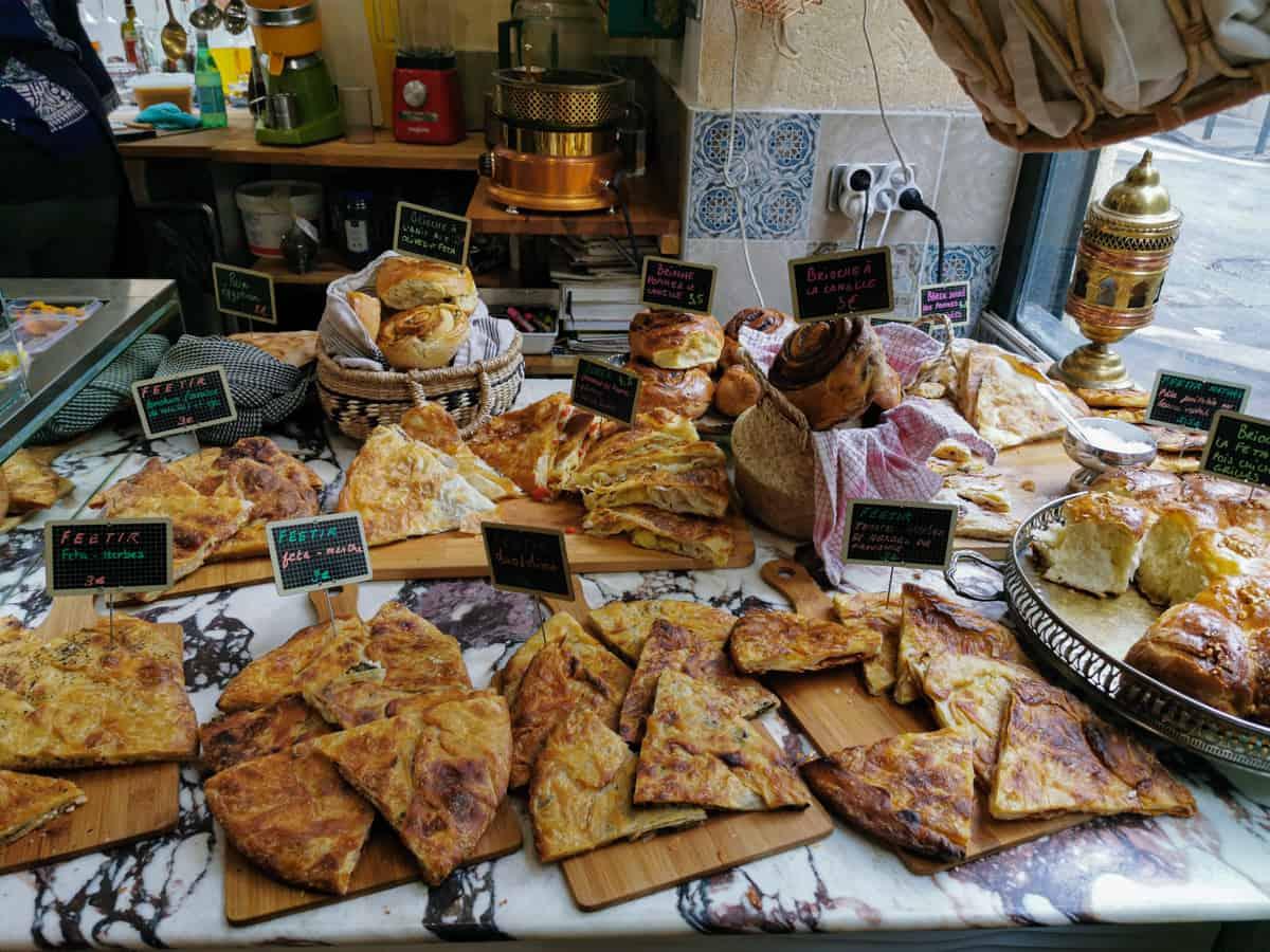 marseille-balady-egyptien-boulangerie-restaurant-2