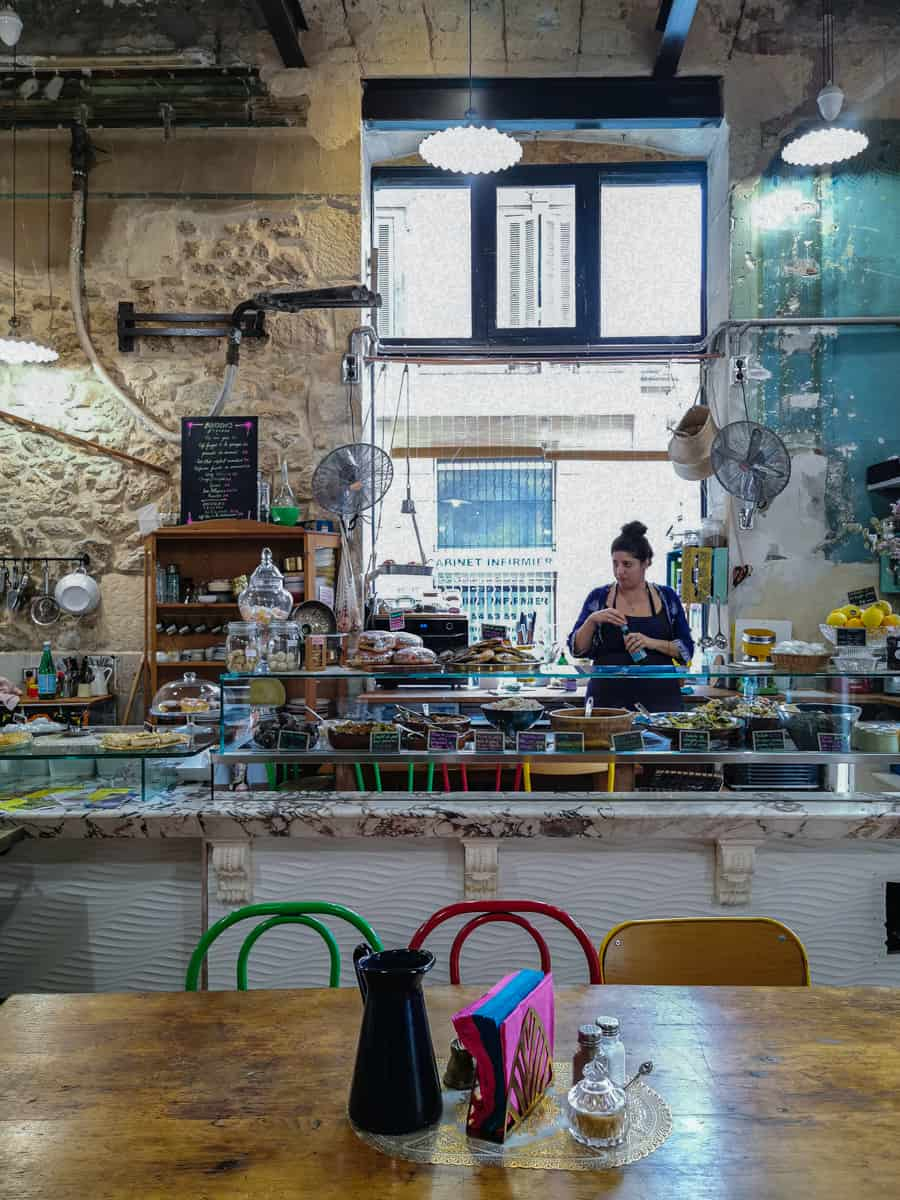 marseille-balady-egyptien-boulangerie-restaurant-5