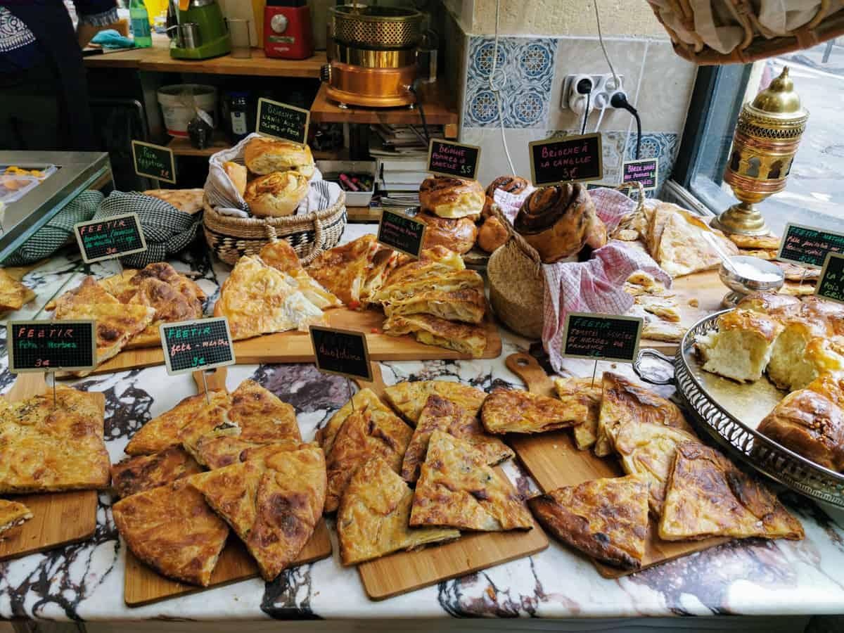 marseille-balady-egyptien-boulangerie-restaurant