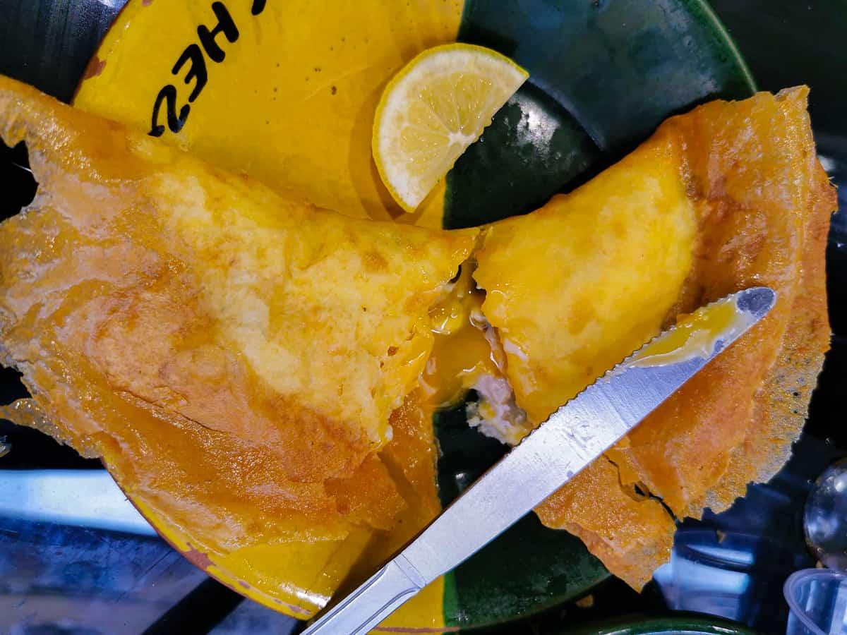 marseille-chez-yassine-restaurant-pas-cher-boui-boui-tunisien-11