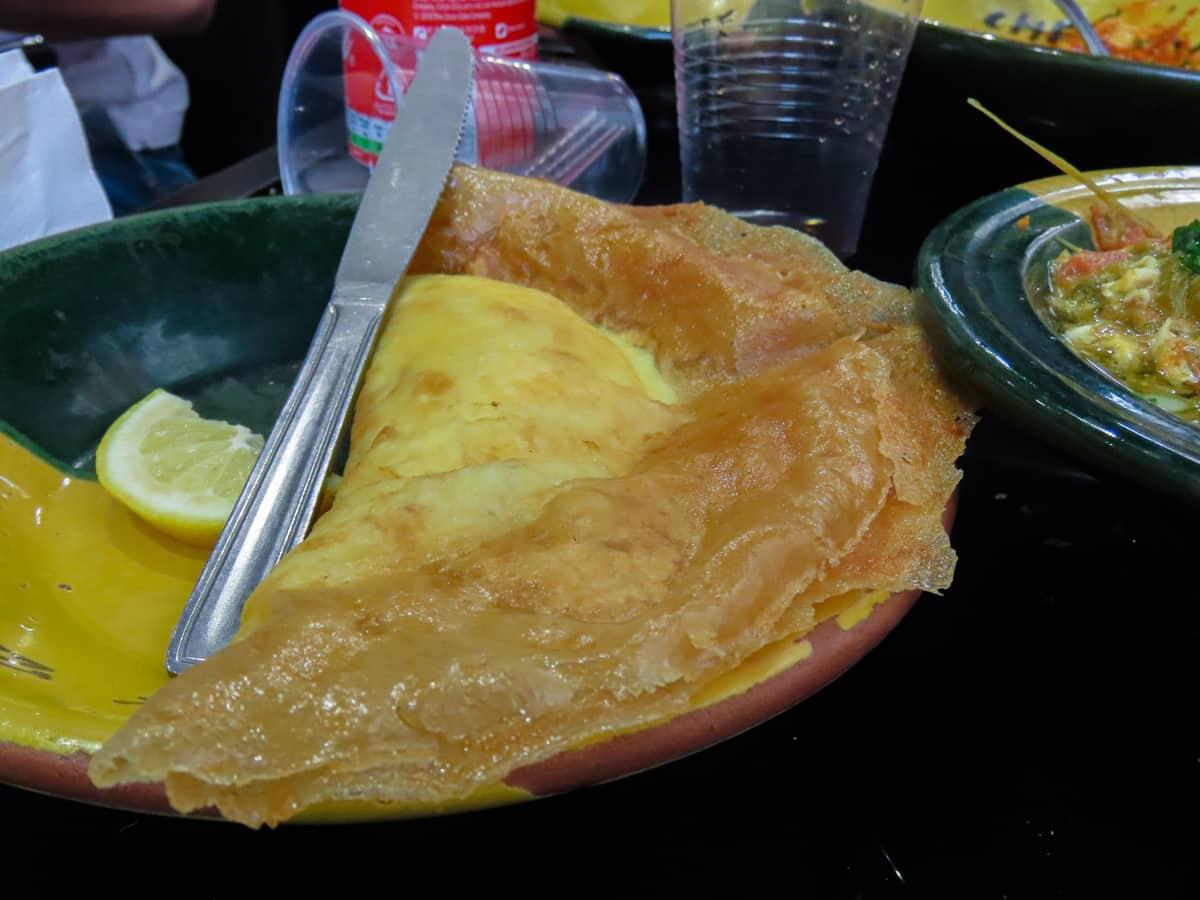 marseille-chez-yassine-restaurant-pas-cher-boui-boui-tunisien-2