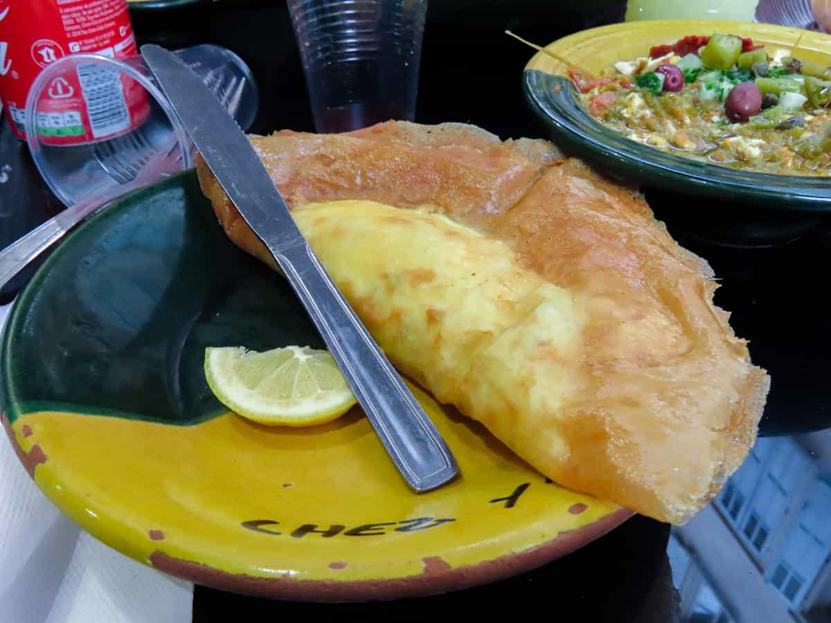 marseille-chez-yassine-restaurant-pas-cher-boui-boui-tunisien-4