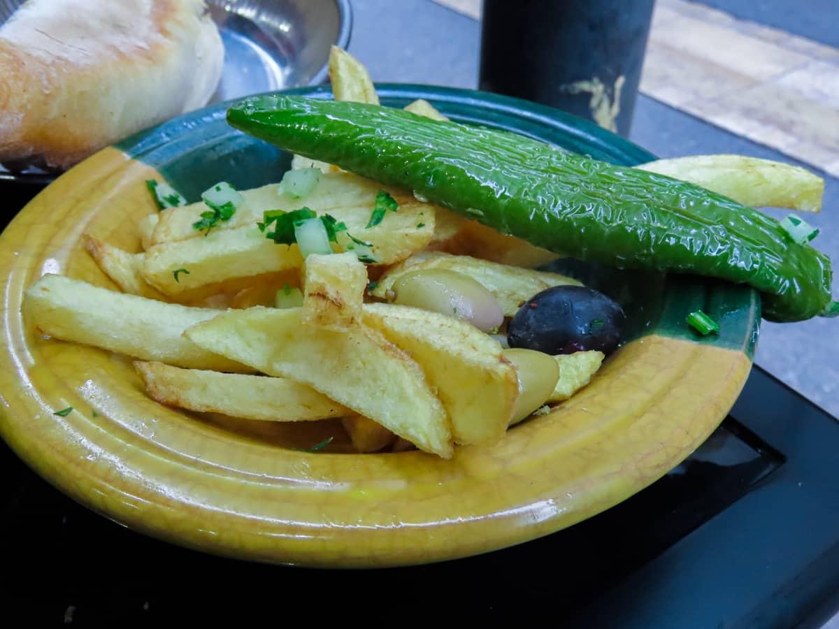 marseille-chez-yassine-restaurant-pas-cher-boui-boui-tunisien-6