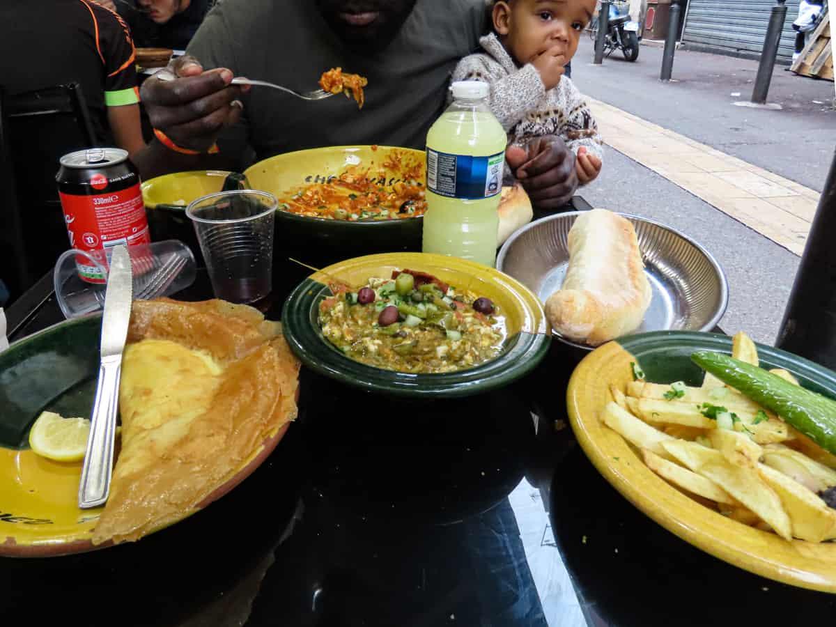 marseille-chez-yassine-restaurant-pas-cher-boui-boui-tunisien