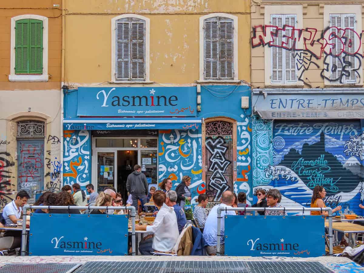 marseille-cours-julien-restaurant-23