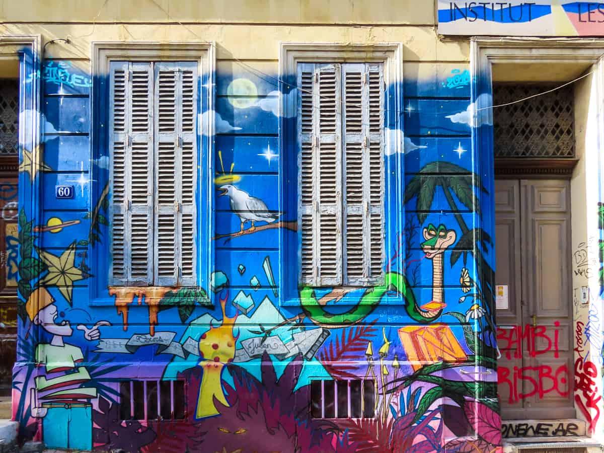 marseille-cours-julien-restaurant-7
