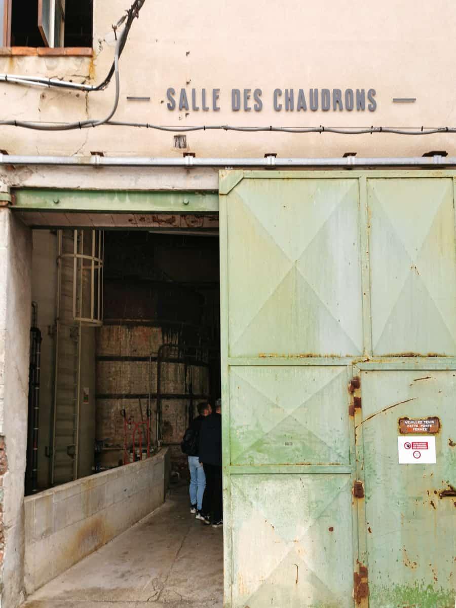 marseille-fer-a-cheval-savonnerie-visite-4