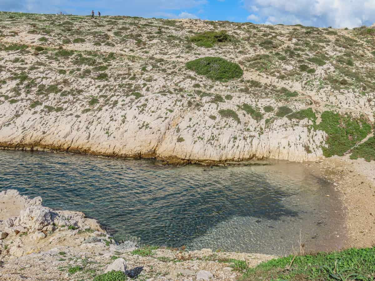 marseille-ile-du-frioul-bateau-visiter-30