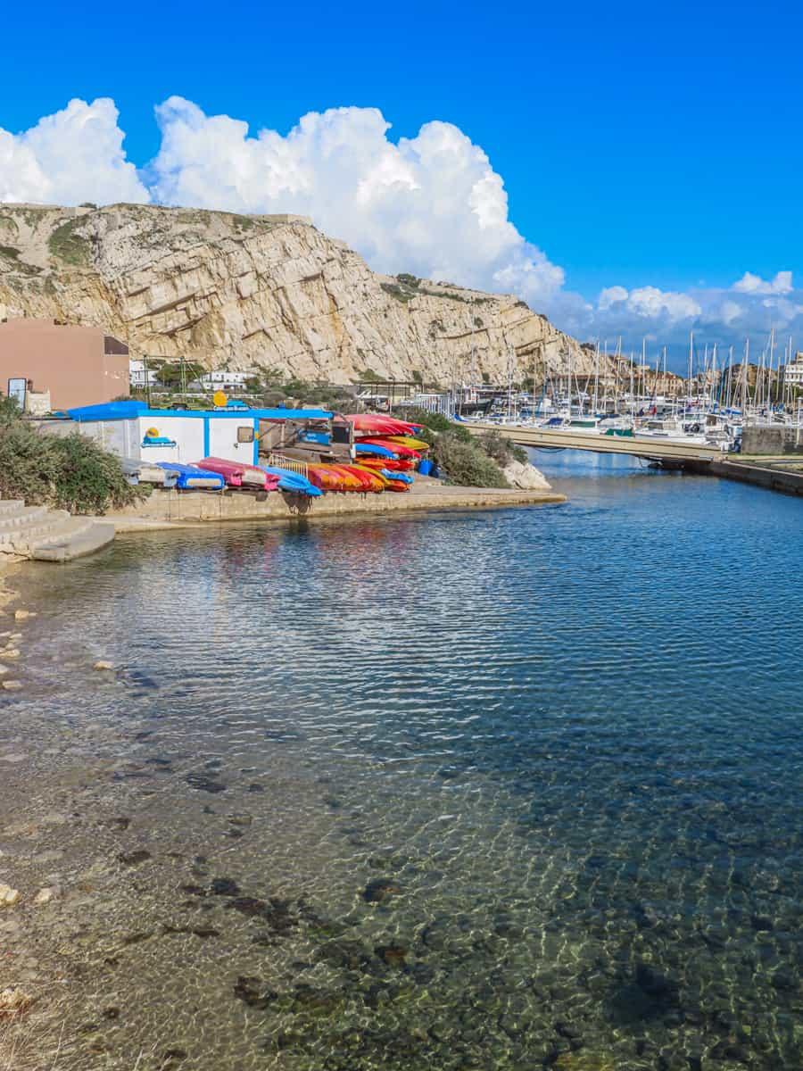 marseille-ile-du-frioul-bateau-visiter-34