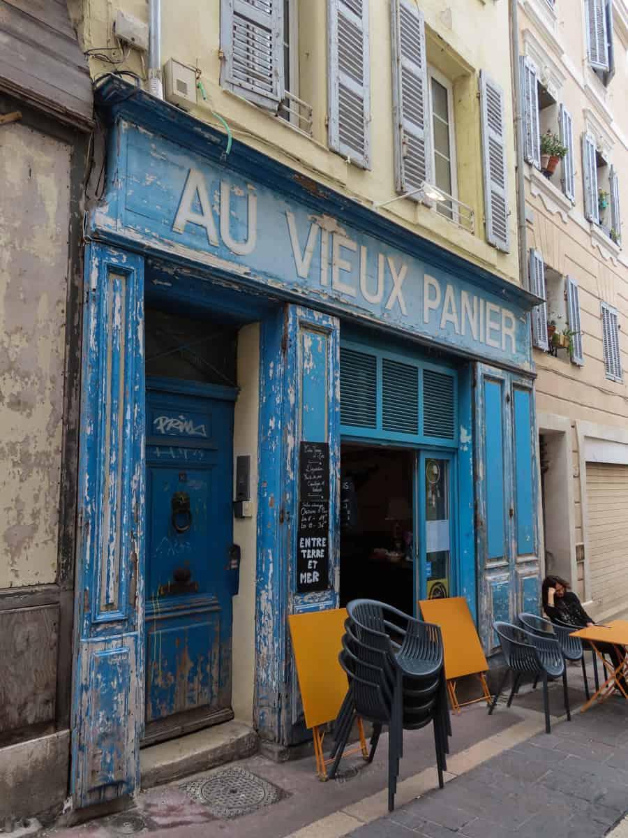 marseille-quartier-panier-street-art-10