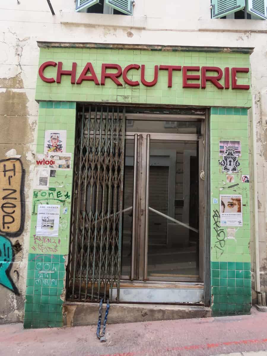 marseille-quartier-panier-street-art-11