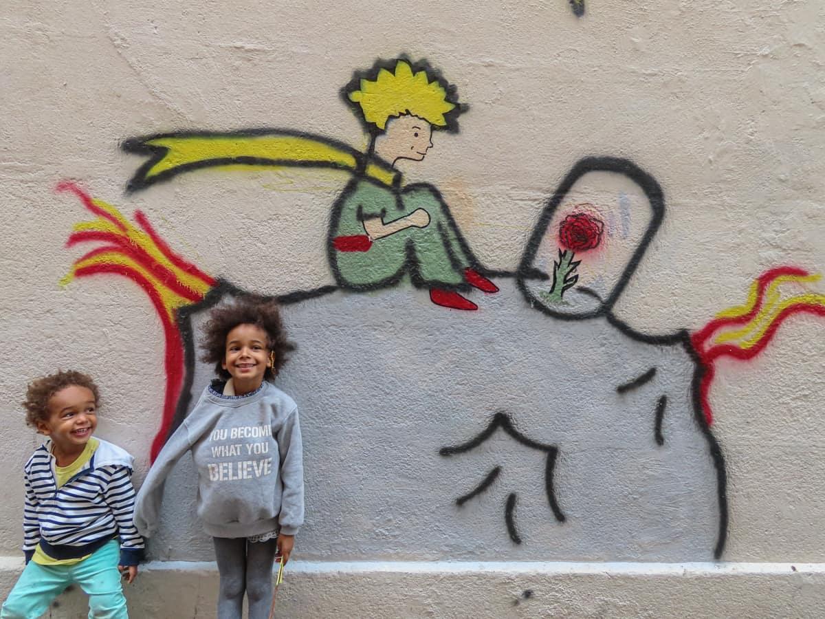 marseille-quartier-panier-street-art-14