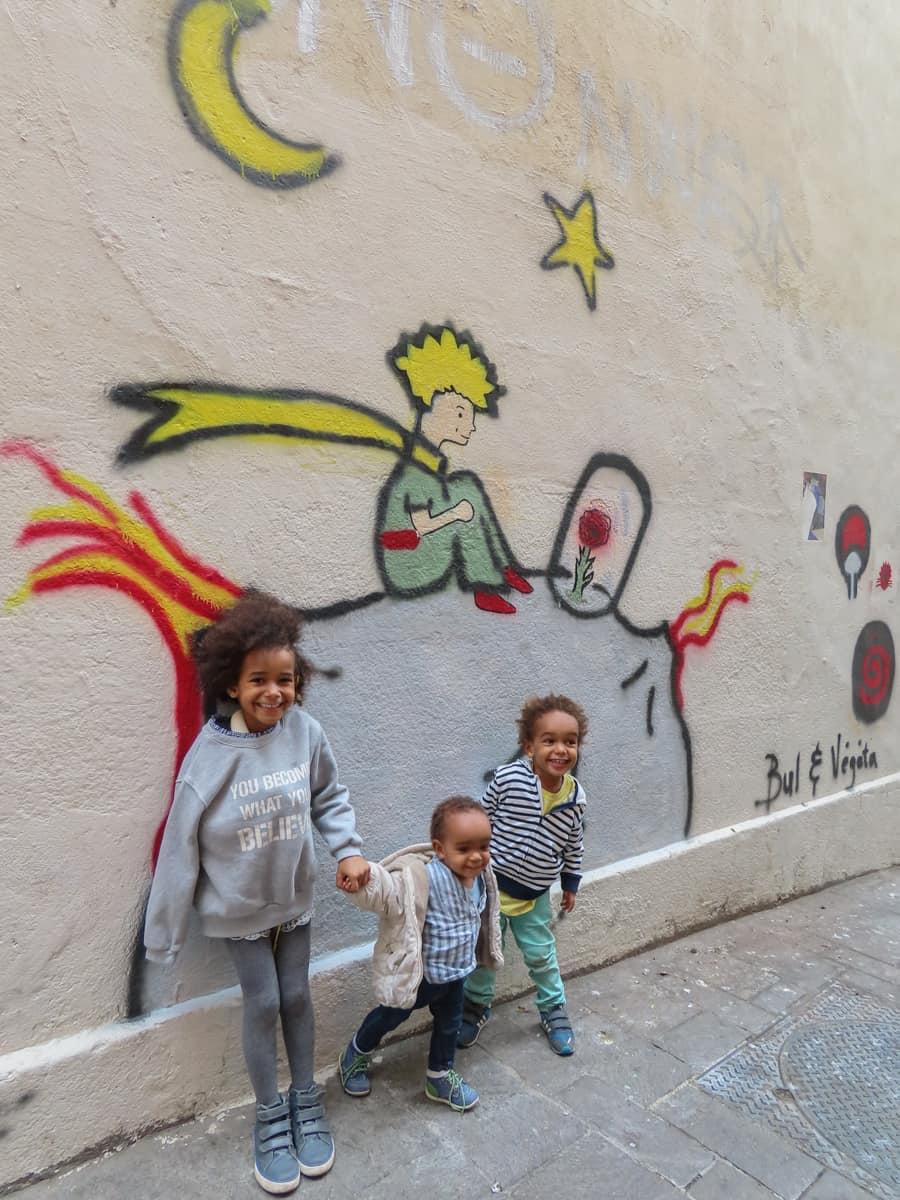 marseille-quartier-panier-street-art-15