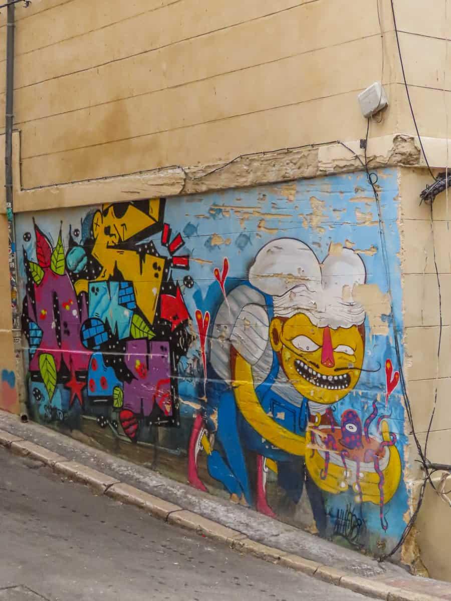 marseille-quartier-panier-street-art-2