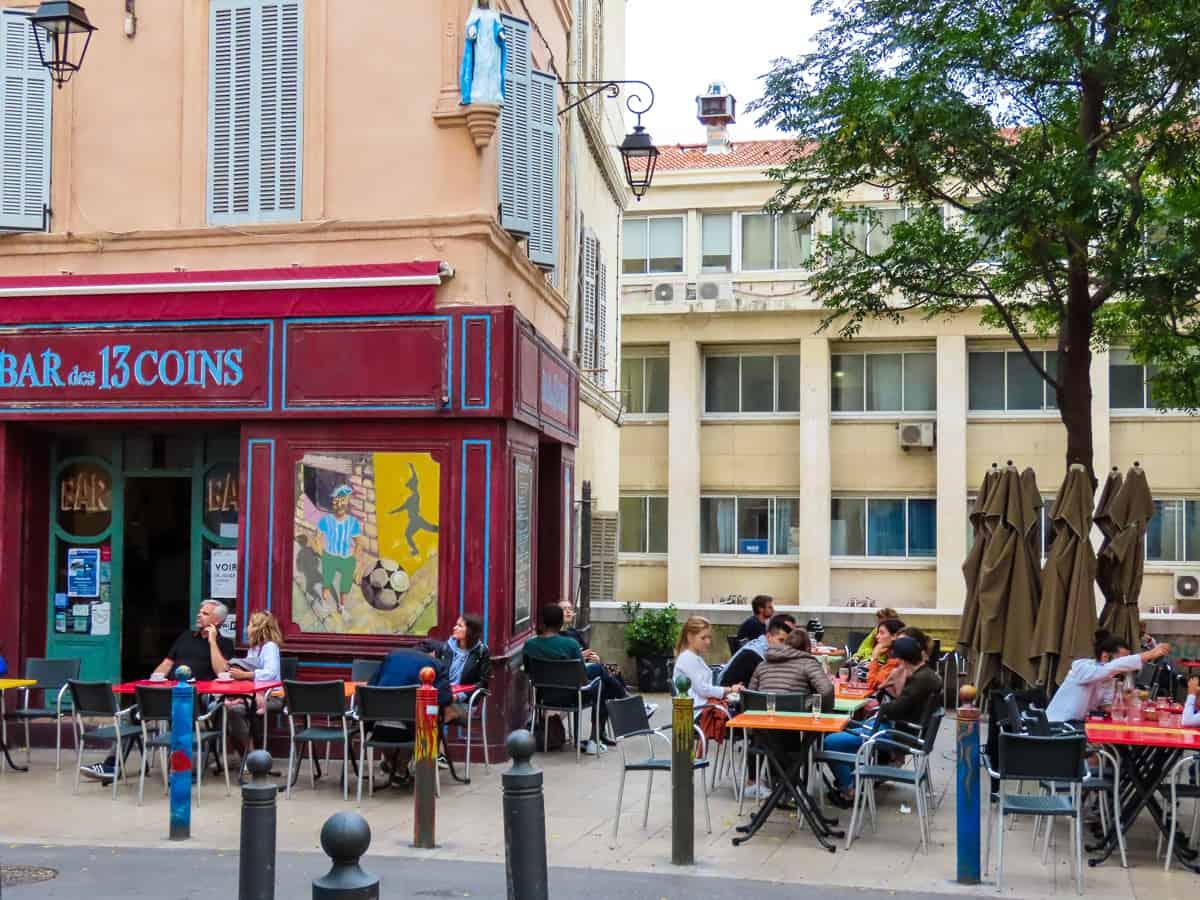 marseille-quartier-panier-street-art-20