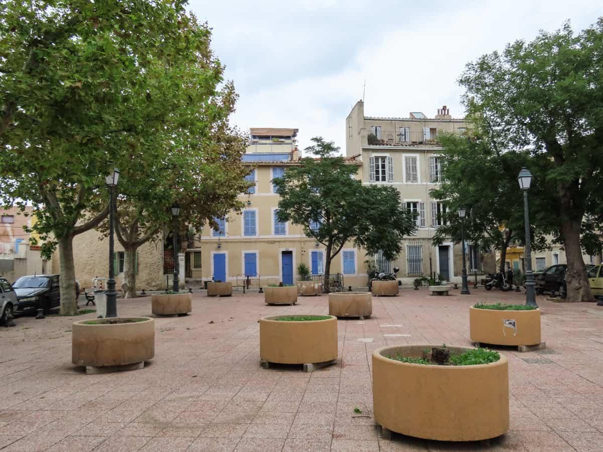 marseille-quartier-panier-street-art-3