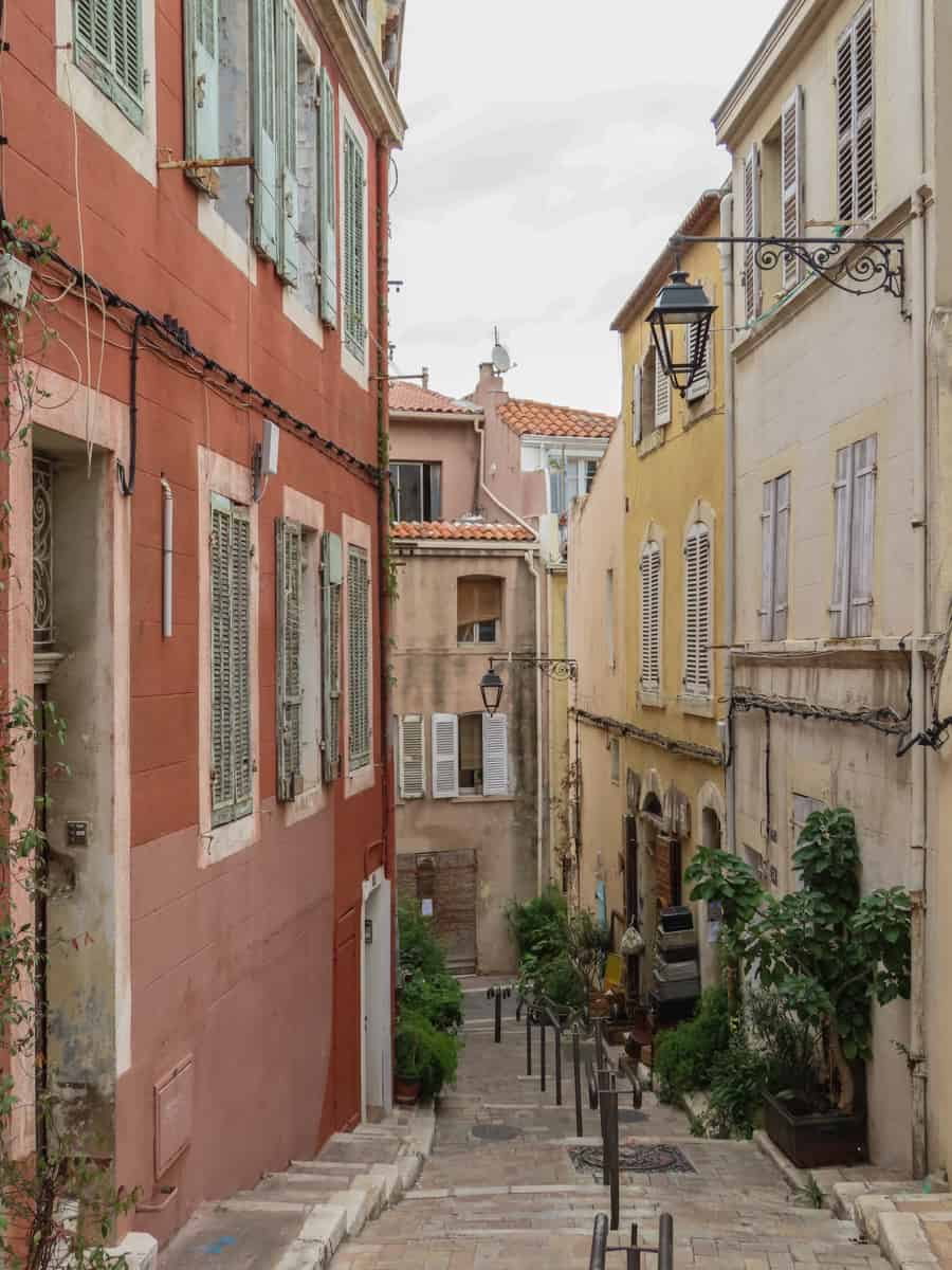 marseille-quartier-panier-street-art-7