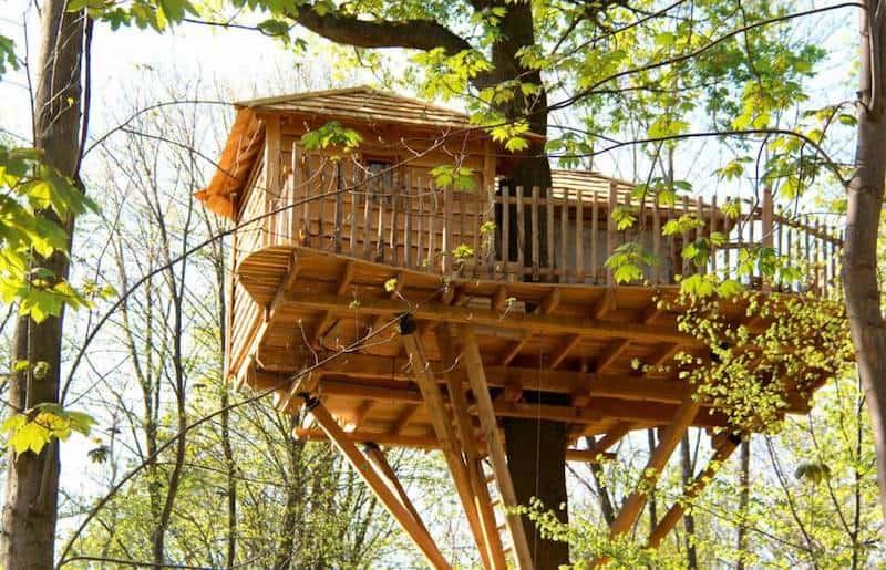 cabane-dans-les-arbres-moins-100-km-paris-foret